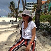Myrian Raquel Diaz Martinez