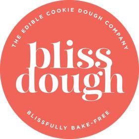 Bliss Dough