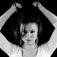 Iryna Gustavsson