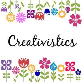 Creativistics