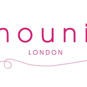 Mounir London Jewellery