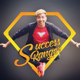 Success Ranger