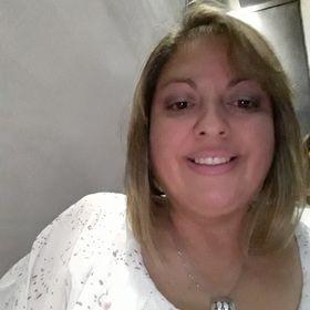 Cristina Alvear