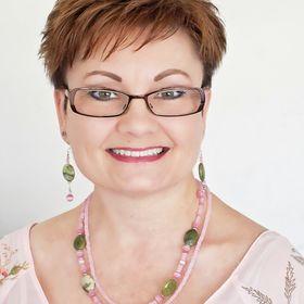 Kathy Jacobs Clark