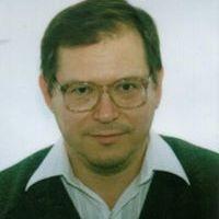 Attila Tomasek