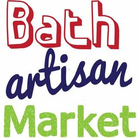 The Bath Artisan Market