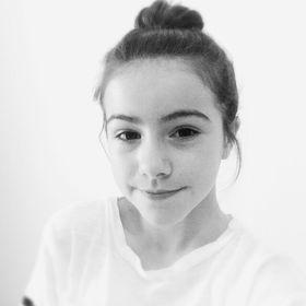 Emma Emma Tremblay