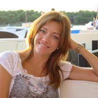 Наталия Пичугова