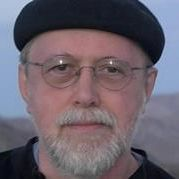 William Fiesterman