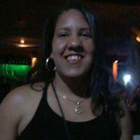 Deborah Cabral