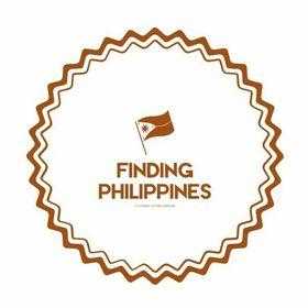 FindingPhilippines