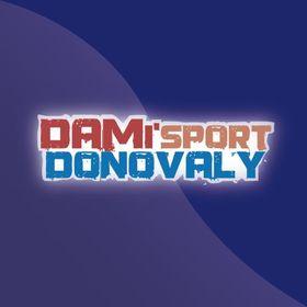 DAMI Sport