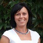 Marta Szklarz
