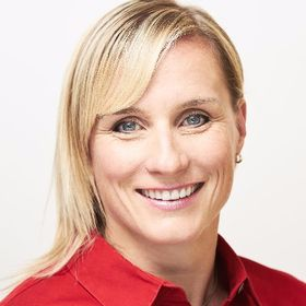 Jennifer Sygo