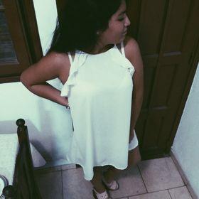 Julii Tadeo