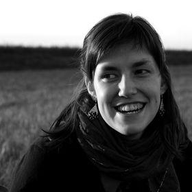 Kristýna Bruncková