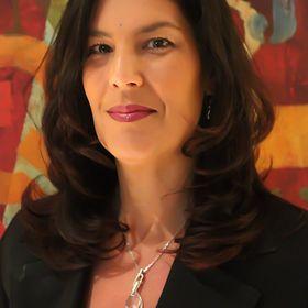 Ann-Marie Spurr