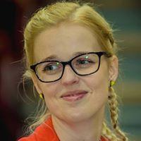 Ania Krause