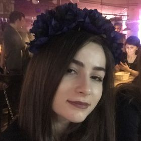 Gulia Shepieva