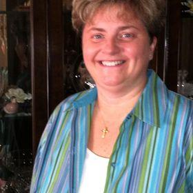 Nancy Christensen