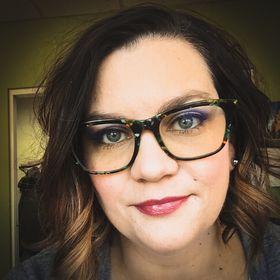 Jessica Moretter