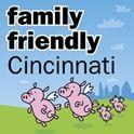FamilyFriendly Cincinnati