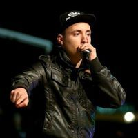 Gno Beatboxer