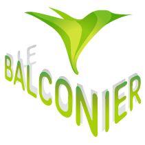 Le balconier - Balcons et terrasses