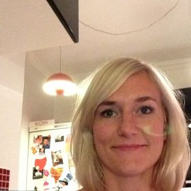 Susanne Zunic