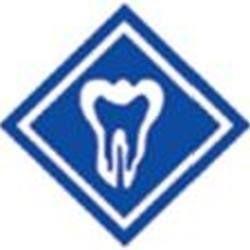 Forster Dental Centre