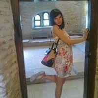 Andreea Minea
