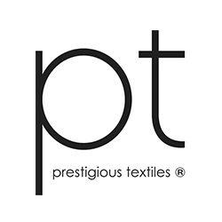 Prestigious Textiles Latinoamerica