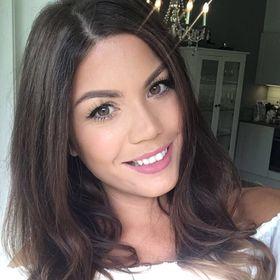 Victoria Zina Kjærnet