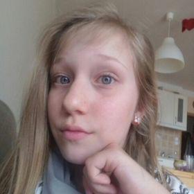 Matyda Foxova