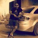 Mohit Almal