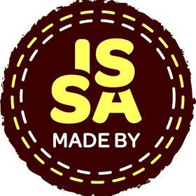 IssaMadeBy