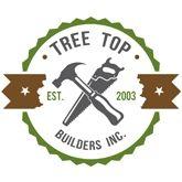 Tree Top Builders
