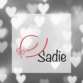 Sadie Tells Stories