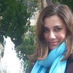 Anna Demiri