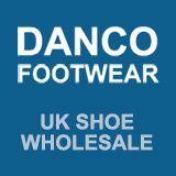 Danco Footwear