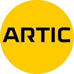 Artic Store