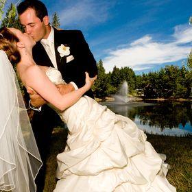 Van der Valk all inclusive bruiloft