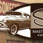 Soneff's Master Garage