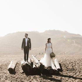 We Love Weddings Abroad