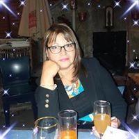 Sandra Isla