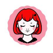 Miss Rosie Co.