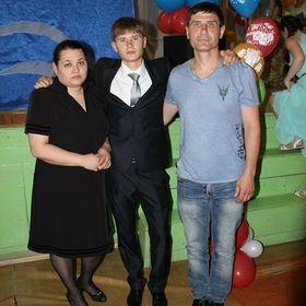 acf7ac4da9a Алия Николаева (zolushka morki) on Pinterest
