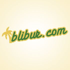 blibur.com