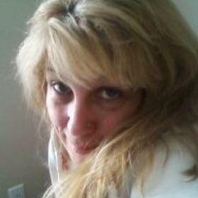 Nancy Melvin
