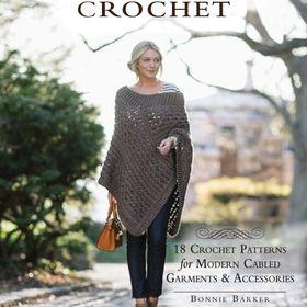 885fac3ea44 Bonnie Bay Crochet Designs by Bonnie Barker (bonniembarker) on Pinterest